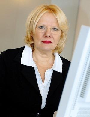 Hille Mayr