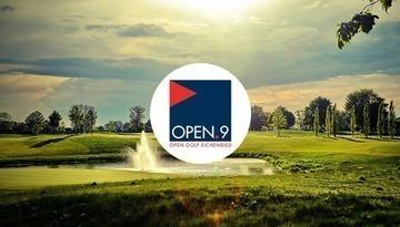 Open.9