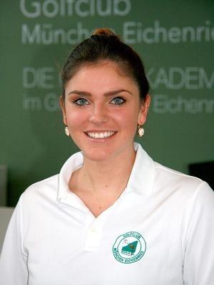 Ann-Kathrin Hennecke