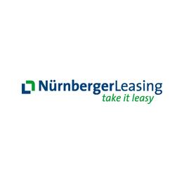 Nürnberger Leasing