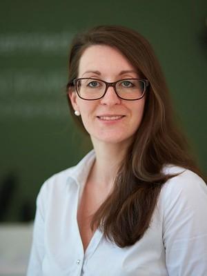Stefanie Hodor