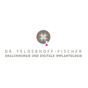 Praxis Dr. Felderhoff Fischer