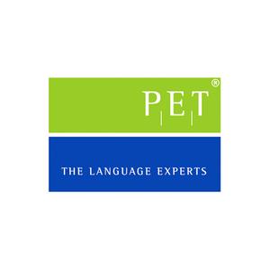 PET-Sprachen GmbH