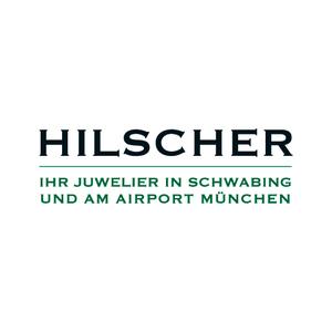 Juwelier Hilscher
