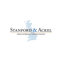 Stanford & Ackel Educational Consultants