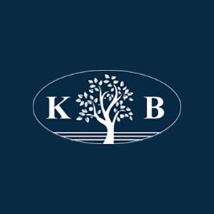 KB Vermögensverwaltung