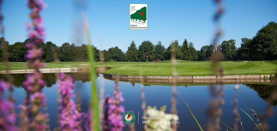 Golfclub München Eichenried