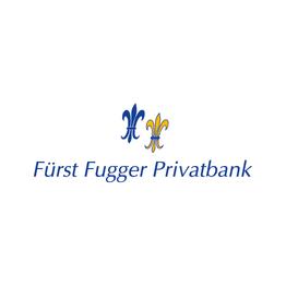 Fürst Fugger Privatbank