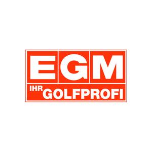 EGM Pro Shop