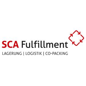 SCA Fulfilment