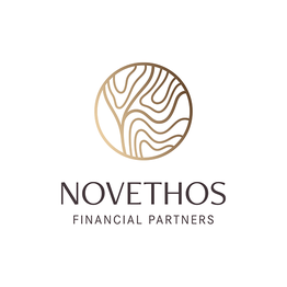 NOVETHOS Financial Partners