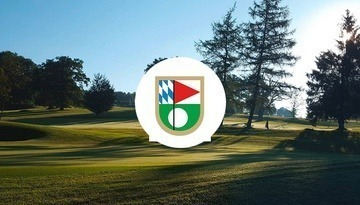 St. Eurach Land und Golfclub