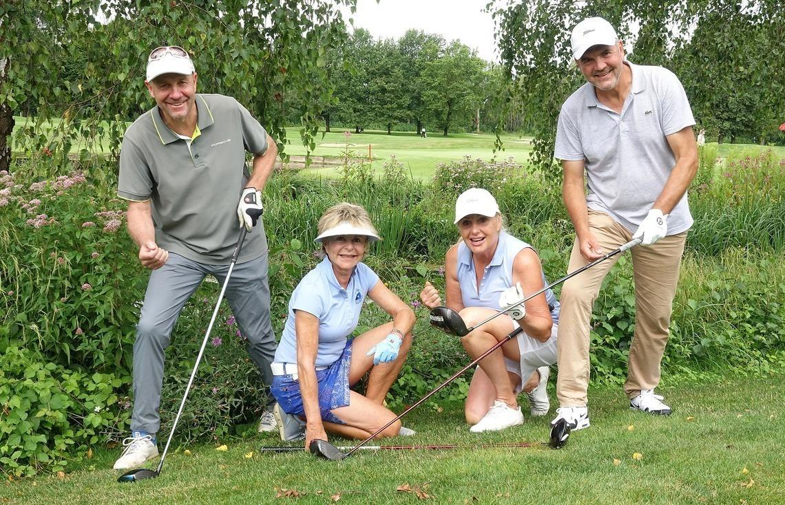Senioren: Kärntens Wörthersee als kulinarisches Reiseziel