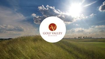 GC München Valley