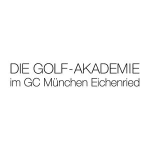 Die Golf-Akademie
