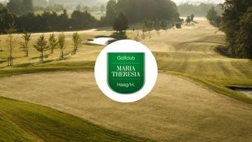 Golfclub Maria Theresia Haag