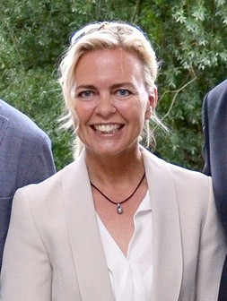Claudia Lammel