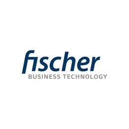 Fischer Business Technology