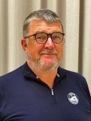 Thomas Michelis