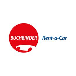 Buchbinder Autovermietung